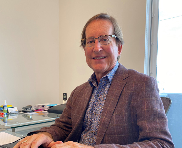 Michael Boorom - Managing Partner | Oakland Park, FL Real Estate