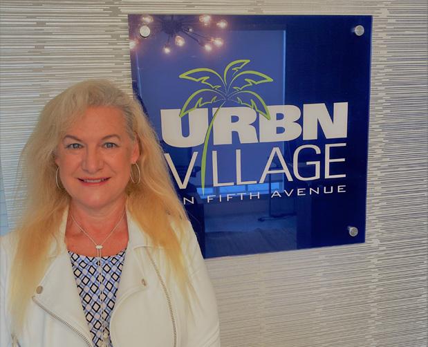 Ramy Boorom - Managing Partner | Oakland Park, FL Real Estate