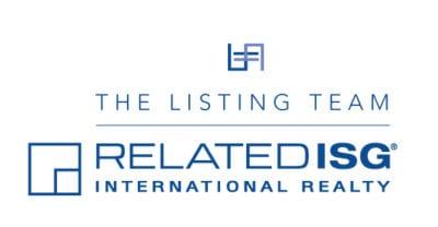 RelatedISG-ListingTeam-Logo