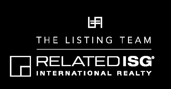 Listing Team Logo